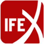 ifex 150x150