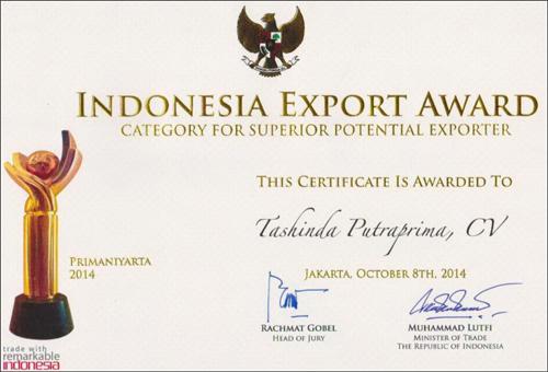award 1 web