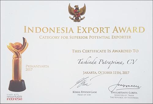 award 2 web