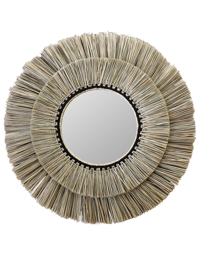 MATAHARI Dou Mendong Mirror